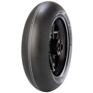 Harga ban pirelli diablo superbike 110 70   17 dan 140 70   | HARGALOKA.COM