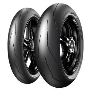Harga ban pirelli supercorsa 160 60   17 | HARGALOKA.COM