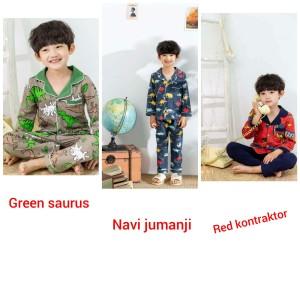 Katalog Baju Anak Anak India Katalog.or.id