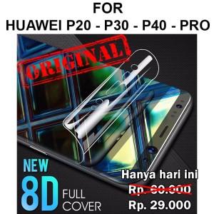 Harga Huawei P30 Benchmark Katalog.or.id