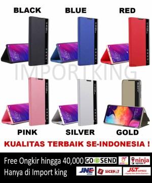 Info Vivo Z1 Kimat Katalog.or.id