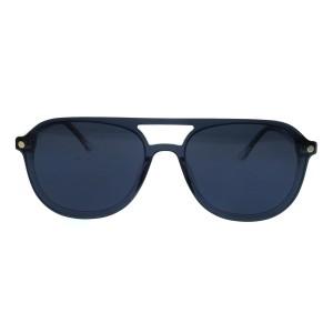 Harga frame kacamata pria wanita minus clip on downey t3268 c5 | HARGALOKA.COM