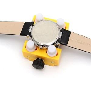 Harga penahan pembuka tutup jam tangan support watch case | HARGALOKA.COM