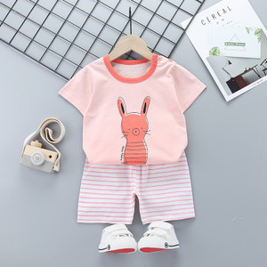Harga baju balita lucu kaos anak tshirt anak beli 3 lebih murah seri 2   62   piglet   HARGALOKA.COM