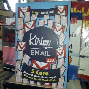 Harga ori kirim email aja 5 cara meningkatkan keuntungan dengan email   HARGALOKA.COM