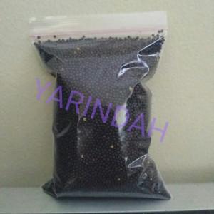 Harga biji sawi untuk campuran pakan makanan burung harian | HARGALOKA.COM