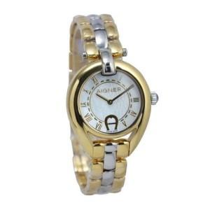 Harga jam tangan wanita aigner original imperia   HARGALOKA.COM