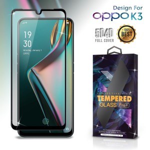Harga Oppo K3 2019tempered Glass Katalog.or.id