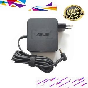 Harga charger adaptor laptop asus a450c x402c x450c s300c x452c 19v 3 | HARGALOKA.COM