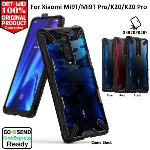Katalog Xiaomi Redmi K20 Malta Katalog.or.id