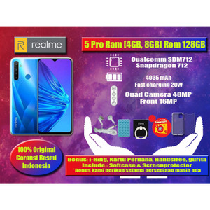 Harga Realme 5 Malaysia Katalog.or.id