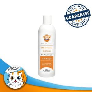 Harga Sampo Shampoo Kutu Kucing Murah Terbaru 2020 Hargano Com