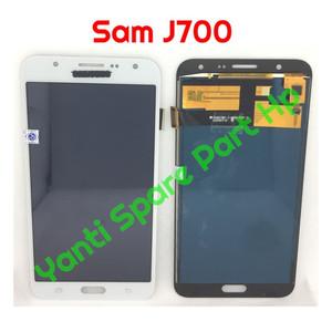 Katalog Lcd Samsung J7 Original Katalog.or.id