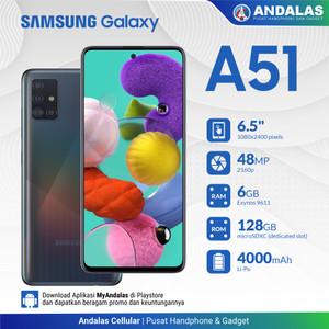 Katalog Samsung Galaxy Fold Tokopedia Katalog.or.id