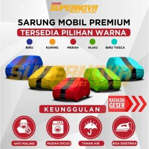 Harga cover mobil sedan galant selimut mobil | HARGALOKA.COM