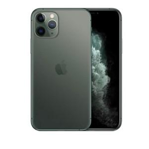 Harga ibox apple iphone 11 pro 64 gb   garansi resmi ibox apple indonesia   midnight | HARGALOKA.COM