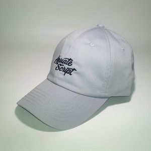 Harga topi polo | HARGALOKA.COM