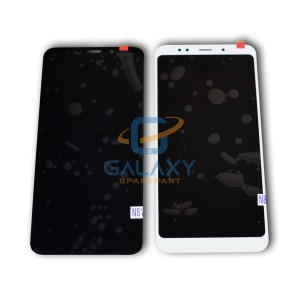 Harga Lcd Plus Touchscreen Xiaomi Katalog.or.id