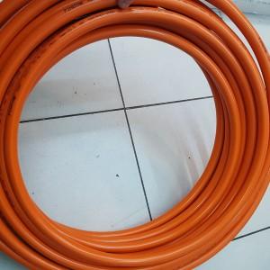Harga selang air panas selang air panas model | HARGALOKA.COM