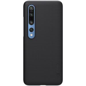 Harga Huawei Mate 30 Pro Vs Xiaomi Mi Note 10 Katalog.or.id