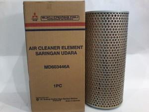 Harga filter udara element air cleaner l300 diesel md603446 genuine ori | HARGALOKA.COM