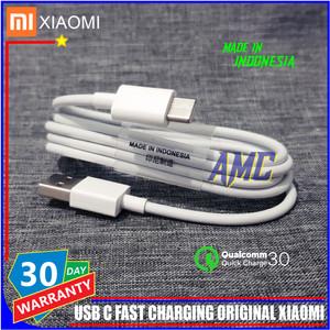 Info Xiaomi Redmi 7 Fast Charging Katalog.or.id
