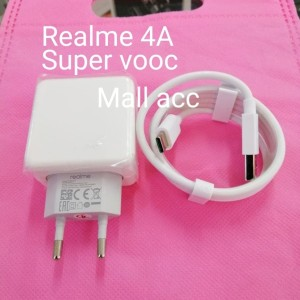 Info Realme X Rmx1903 Katalog.or.id