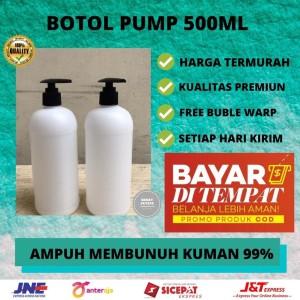 Info Distributor Stabilizer Sako Di Medan Katalog.or.id