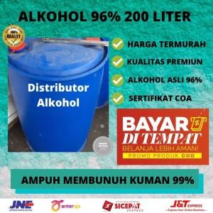 Katalog Distributor Stabilizer Sako Di Medan Katalog.or.id
