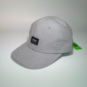 Harga topi polo cap   | HARGALOKA.COM
