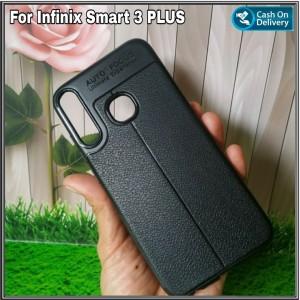 Info Infinix Smart 3 Plus With Price Katalog.or.id