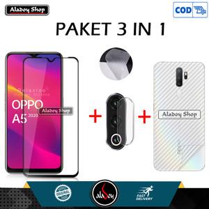 Harga Oppo A5 Frp Katalog.or.id