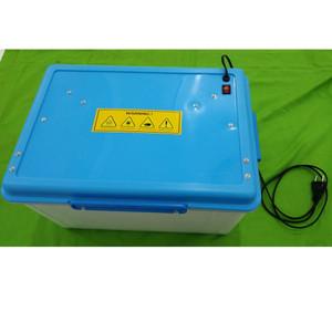 Harga mini simple uvc sterilizer box ventiz   free ongkir khusus | HARGALOKA.COM
