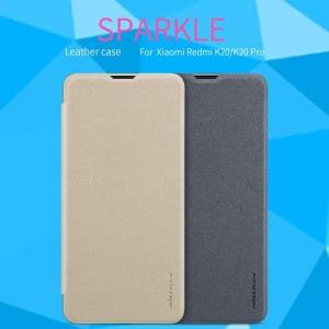 Info Xiaomi Redmi K20 Cover Katalog.or.id