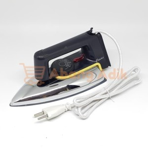 Harga omicko om 333s setrika listrik om333s setrika baju | HARGALOKA.COM