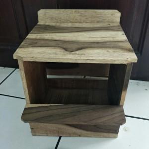 Harga glodok murai kotak glodok kotak murai glodokan murai kotak | HARGALOKA.COM