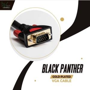 Harga kabel vga super 10 m isi kabel 3 9 rvtech garansi 2 | HARGALOKA.COM