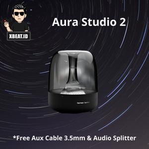 Harga jbl by harman kardon aura studio 2   | HARGALOKA.COM