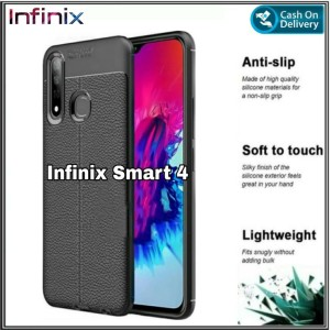 Info Infinix Smart 3 Plus Gaming Review Katalog.or.id