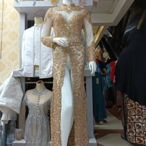 Harga baju akad   | HARGALOKA.COM