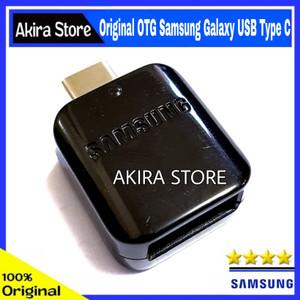 Harga Samsung Galaxy Note 10 Usb Connector Katalog.or.id