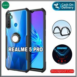 Info Realme 5 Pro Cpu Z Katalog.or.id
