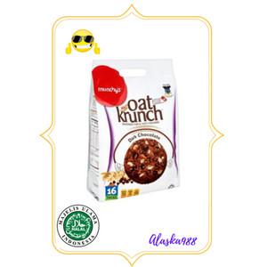 Harga oat krunch dark | HARGALOKA.COM