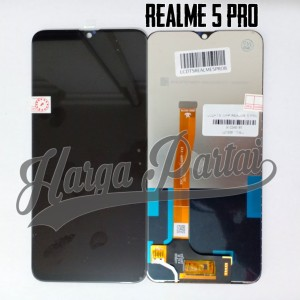 Info Lcd Touchscreen Realme 5 Katalog.or.id