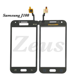 Harga Touchscreen Samsung J1 Katalog.or.id
