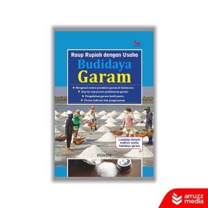Harga buku raup rupiah dengan usaha budidaya | HARGALOKA.COM