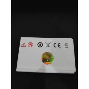 Harga baterai zte mf90 mf91 modem bolt mf 90 91 original | HARGALOKA.COM