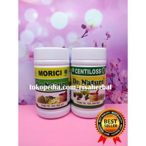 Harga obat herbal epilepsi obat memperlancar penyempitan pembuluh   HARGALOKA.COM