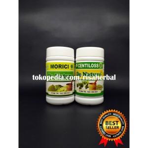 Harga obat herbal atasi kejang kejang melancarkan penyempitan pembuluh   HARGALOKA.COM