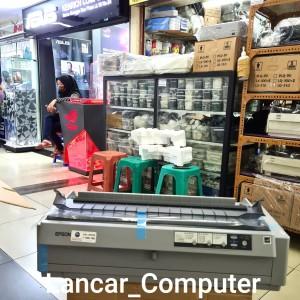 Harga printer lq2190 garansi toko 1   HARGALOKA.COM